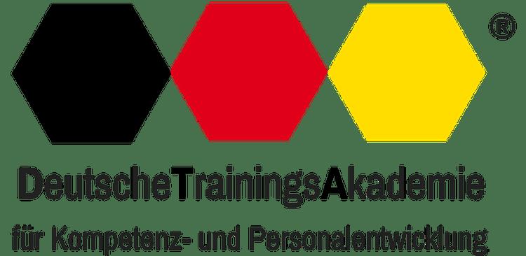 Gründerin DeutscheTrainingsAkademie