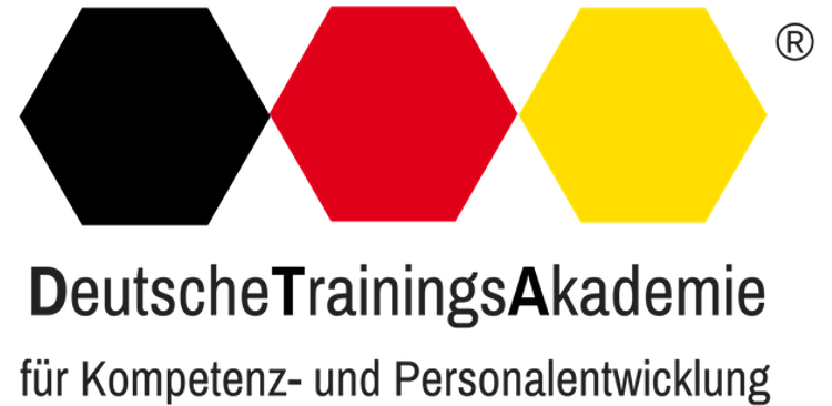 Deutsch Trainingsakademie